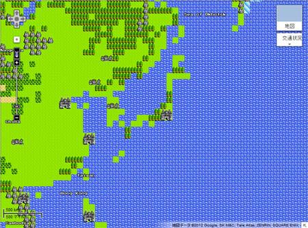googlemap_8bit.jpg