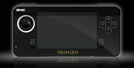 neogeox.JPG
