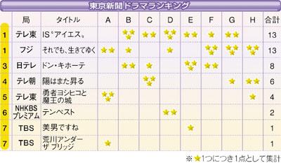 tokyonews.jpg