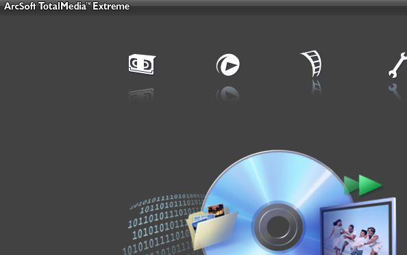 totalmediaextreme.jpg