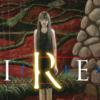 【PS2】SIREN(サイレン)プレイ日記(2) 牧野慶 「刈割への道」へ到達~志村晃「比良境への道」へ到達